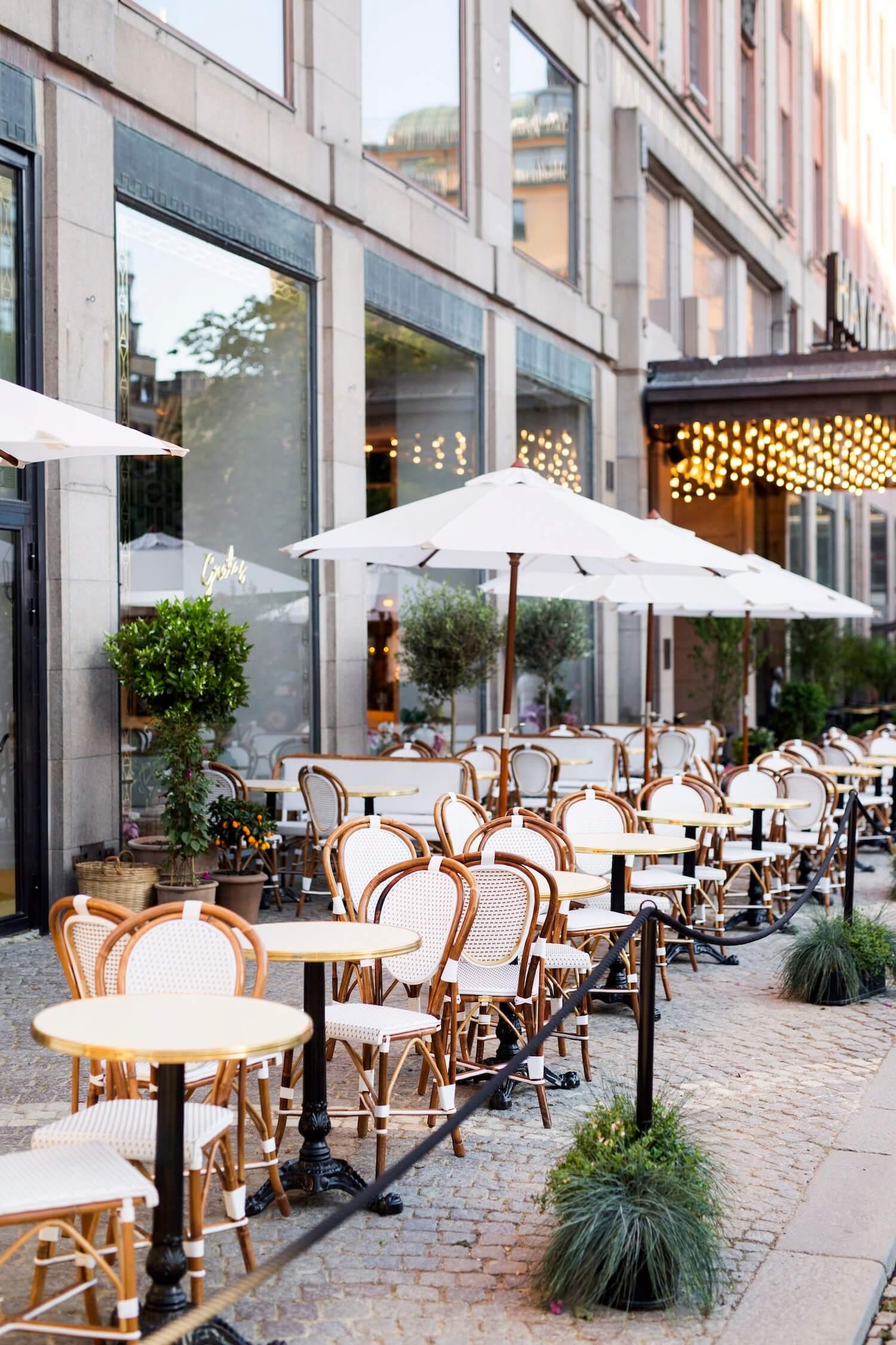 est living travel haymarket hotel sweden 10
