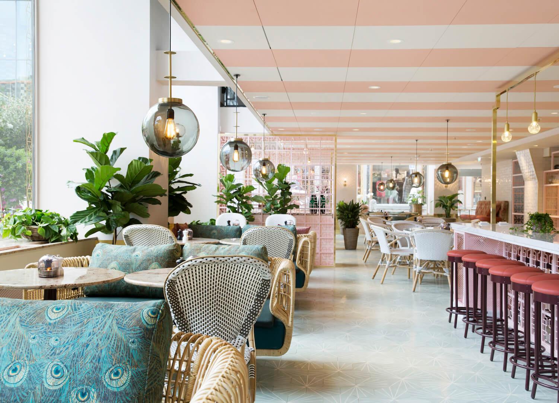est living travel haymarket hotel sweden 14