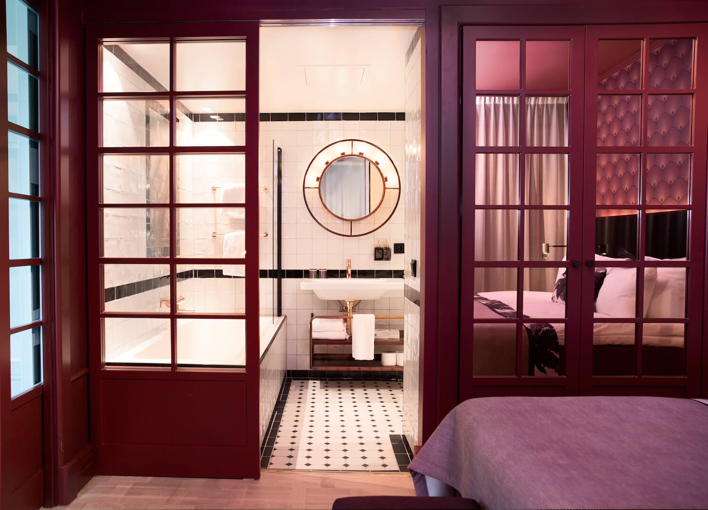 est living travel haymarket hotel sweden 5