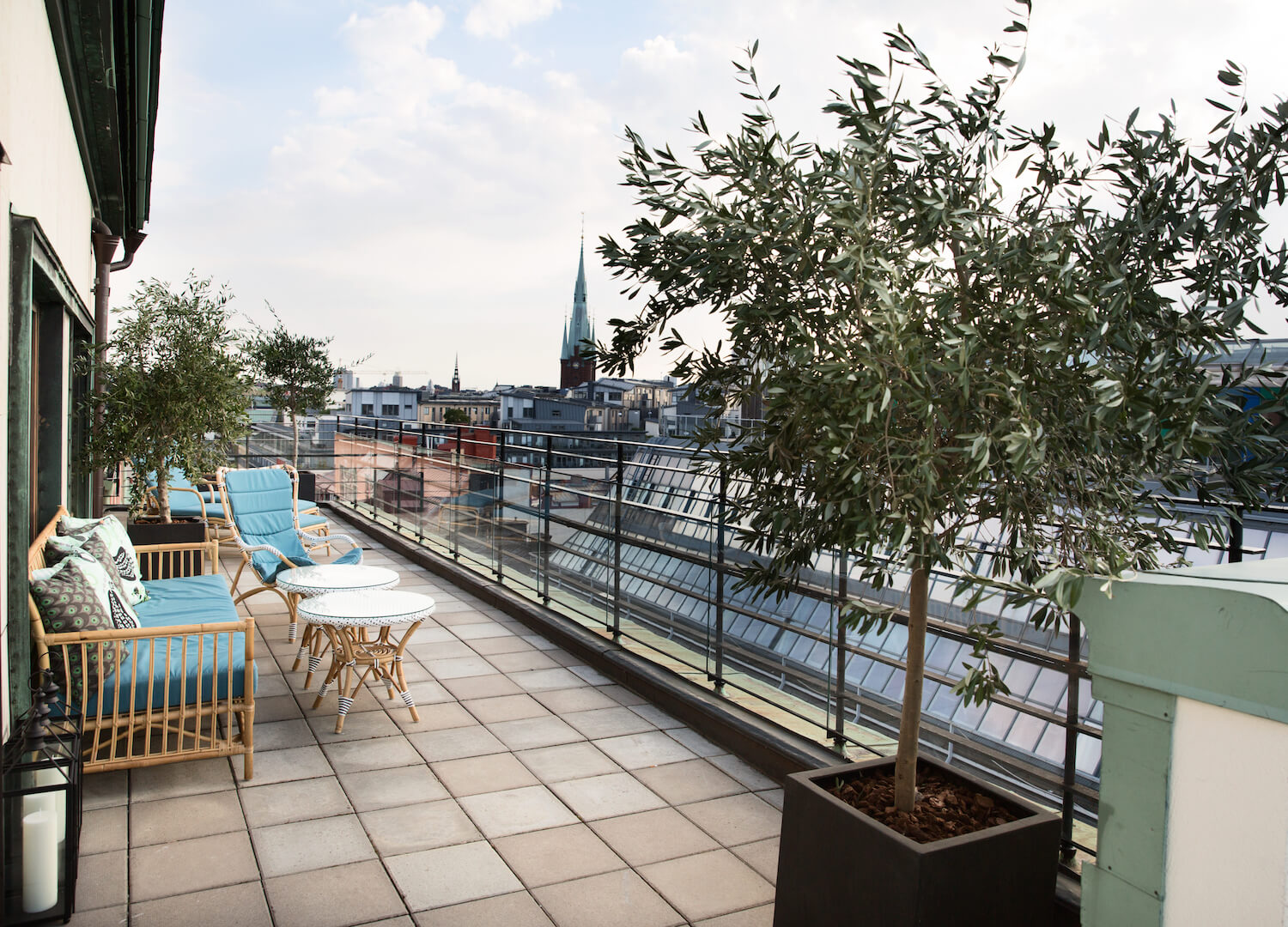 est living travel haymarket hotel sweden 7