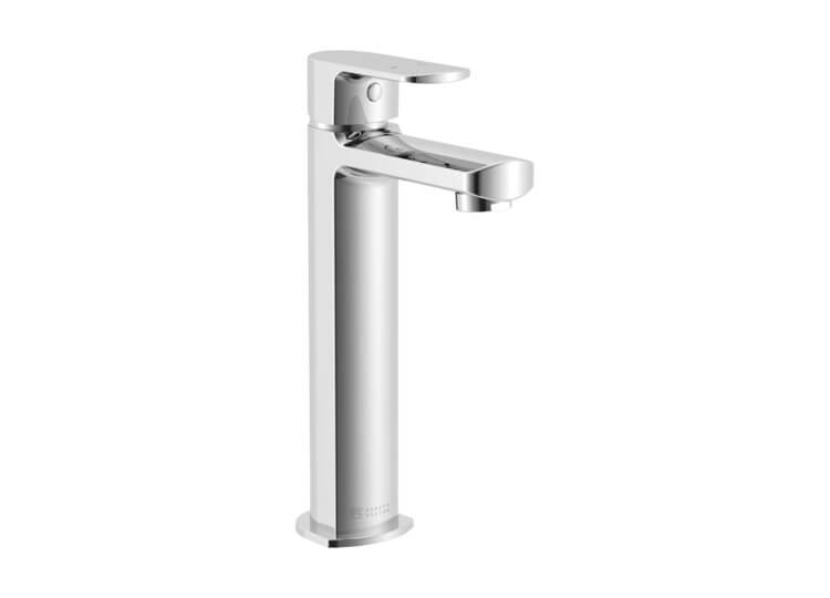Madison Avenue High Basin Mixer Abey