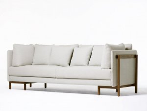 Frame Modular Sofa