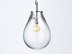 Tim Pendant Lights