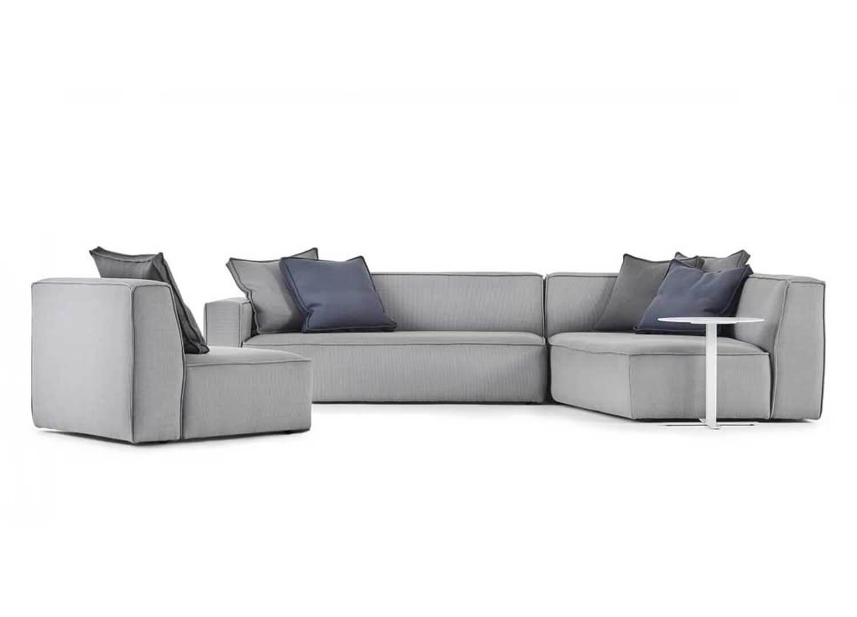 Play Modular Sofa Studio Pip