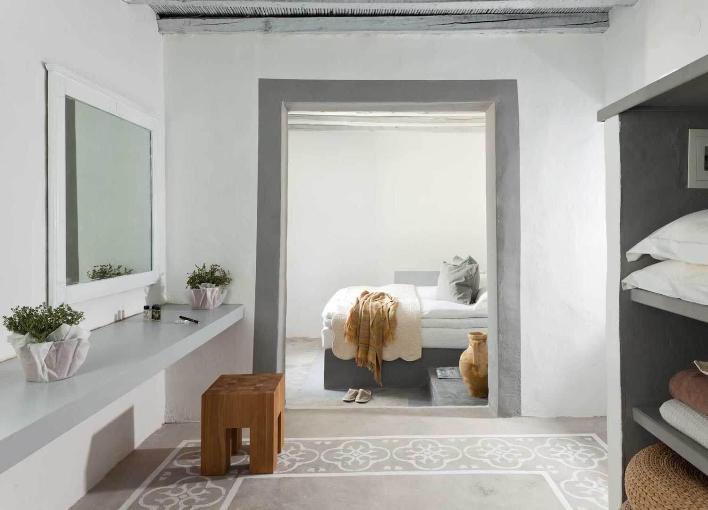 coco mat eco residences serifos greece est living 11