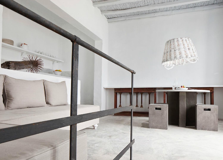 coco mat eco residences serifos greece est living 3