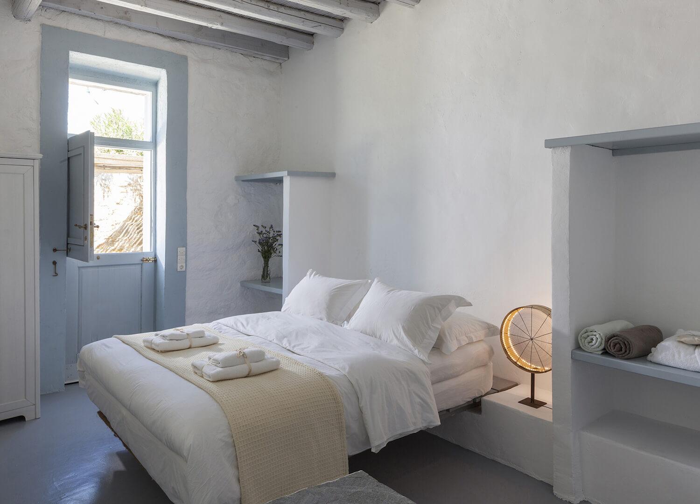 coco mat eco residences serifos greece est living 8