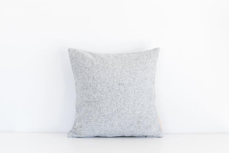 est edit winter warmers nordicspace pillow