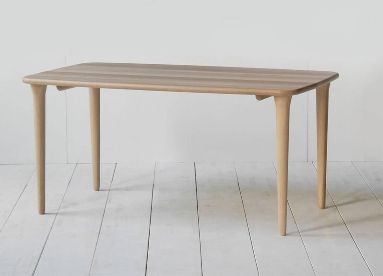 est living denfair 2017 coty dining table