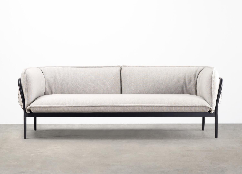 est living denfair 2017 trace sofa tait