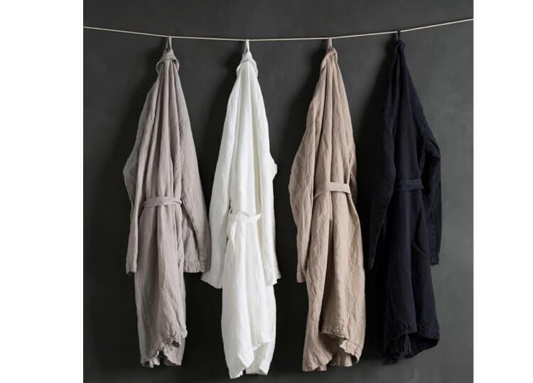 est living design directory bath robe in the sac 750x540