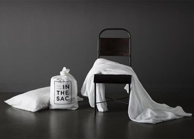 est living design directory in the sac bedlinen 750x540