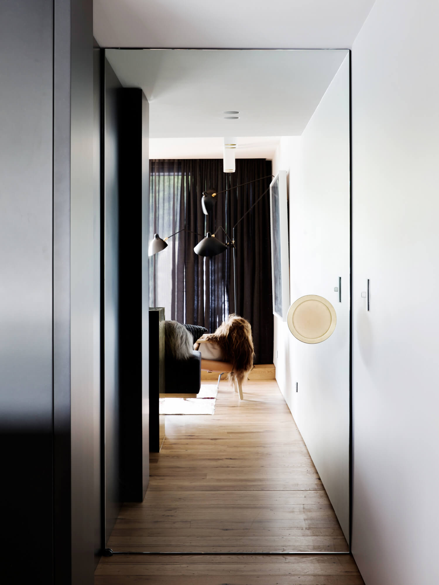 est living finger wharf apartment architecture prineas 3