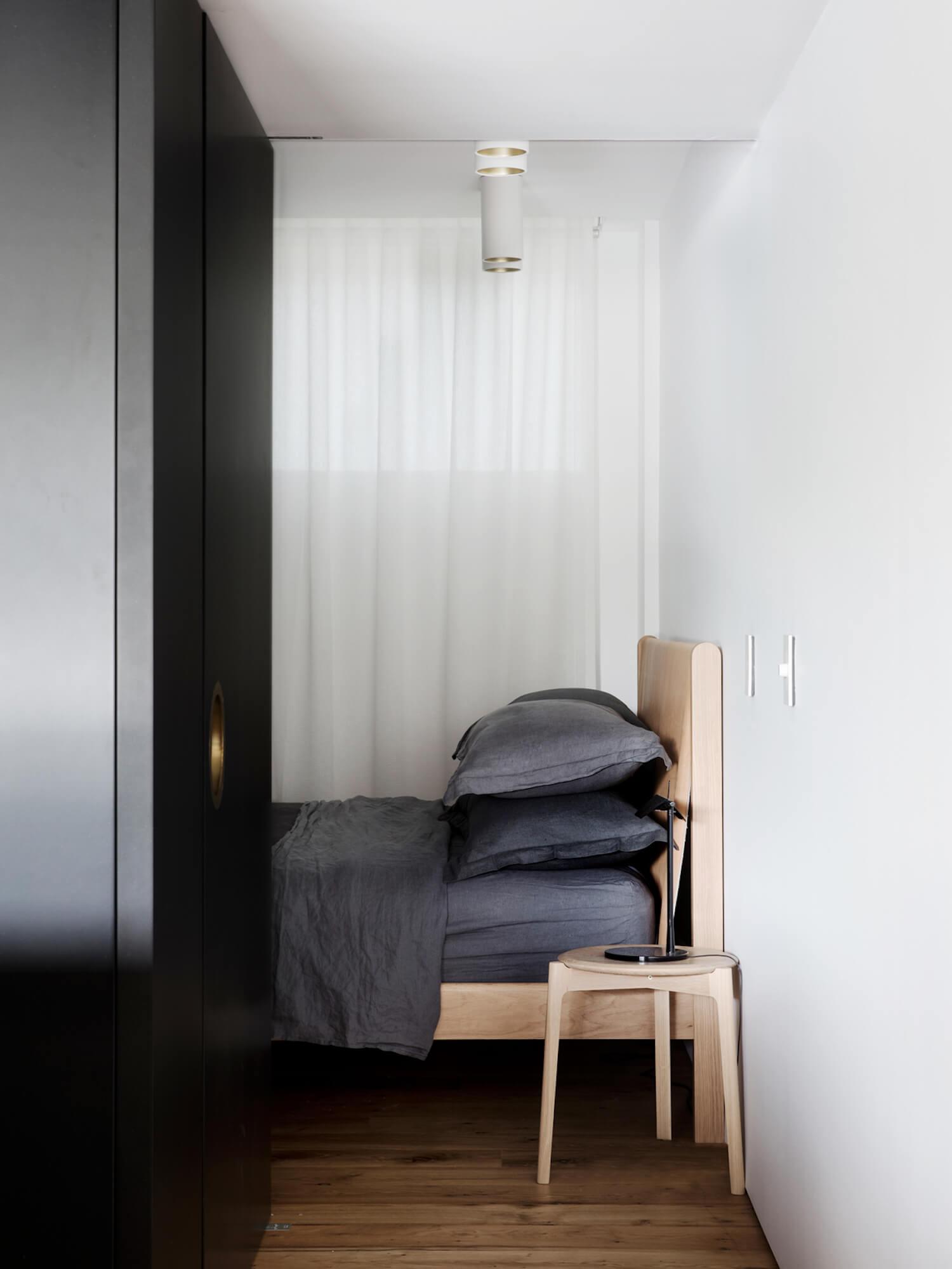 est living finger wharf apartment architecture prineas 4