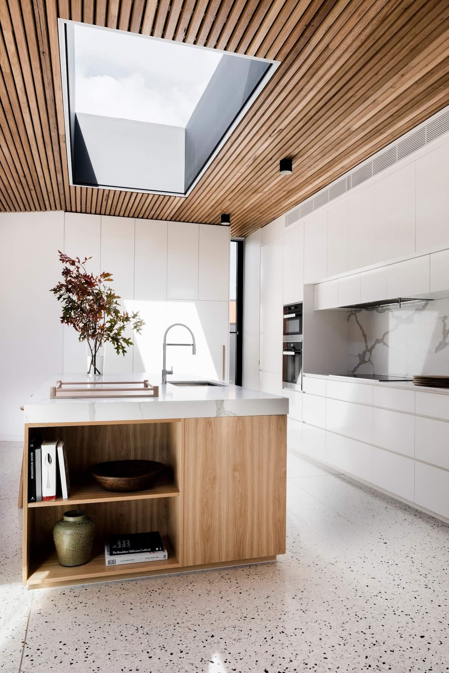 est living interiors figr architecture courtyard house 3