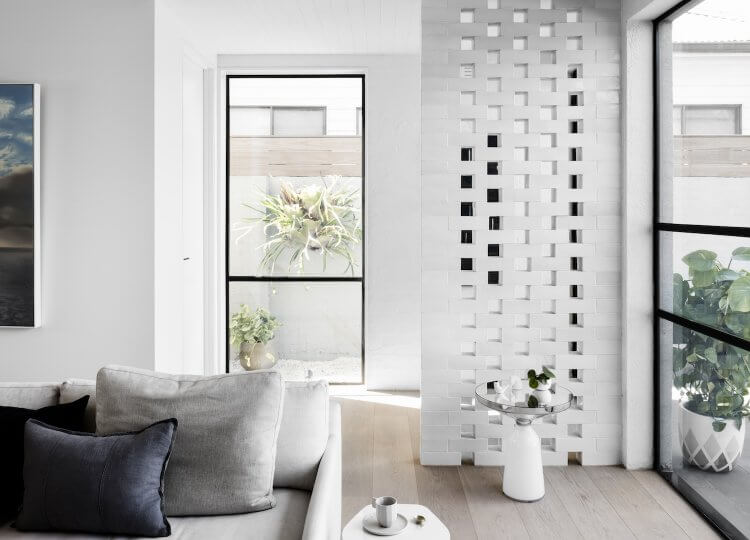 est living interiors techne architects bell st residence 5 750x540