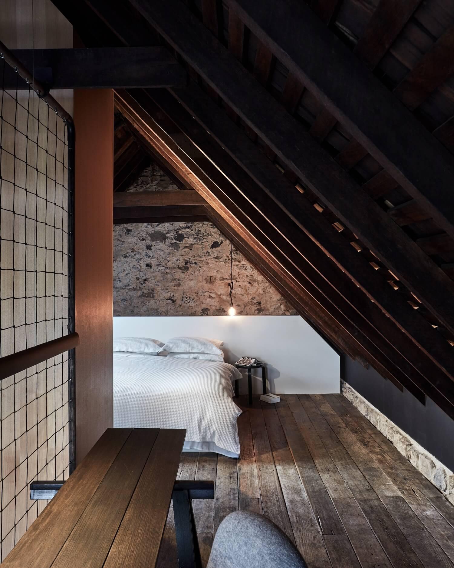 est living interiors the barn hobart 3