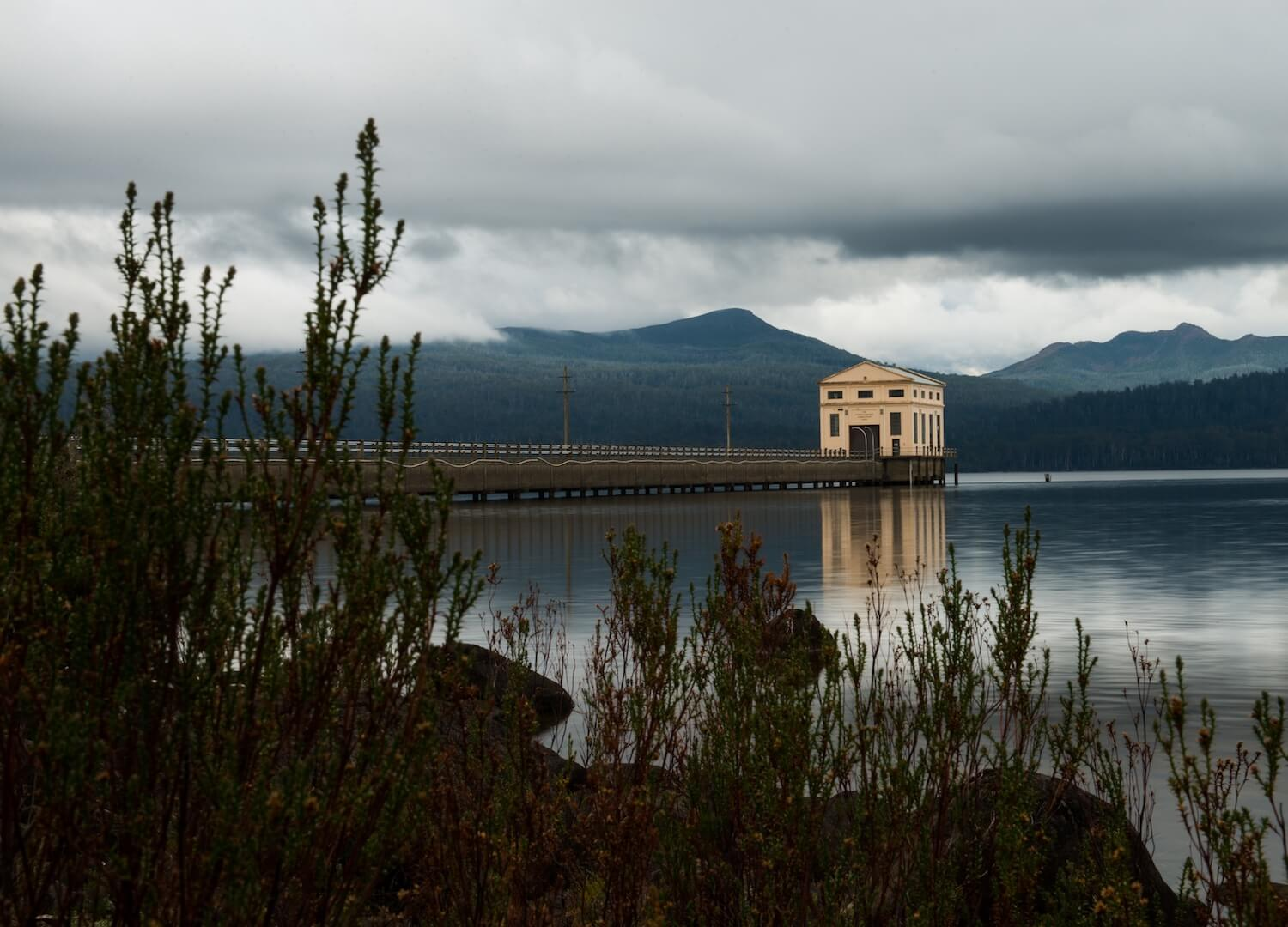 est living travel pumphouse point 8