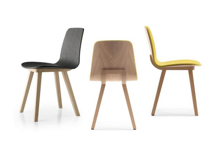 Alki Kuskoa Chair Cosh