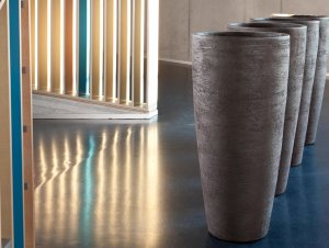 Atelier Vierkant AH90 Pot