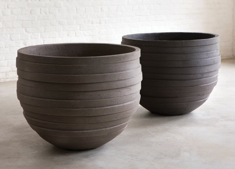 Atelier Vierkant UF Pot