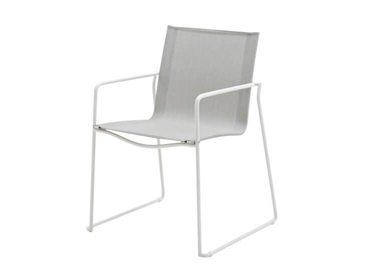 Gloster Asta Chair Cosh