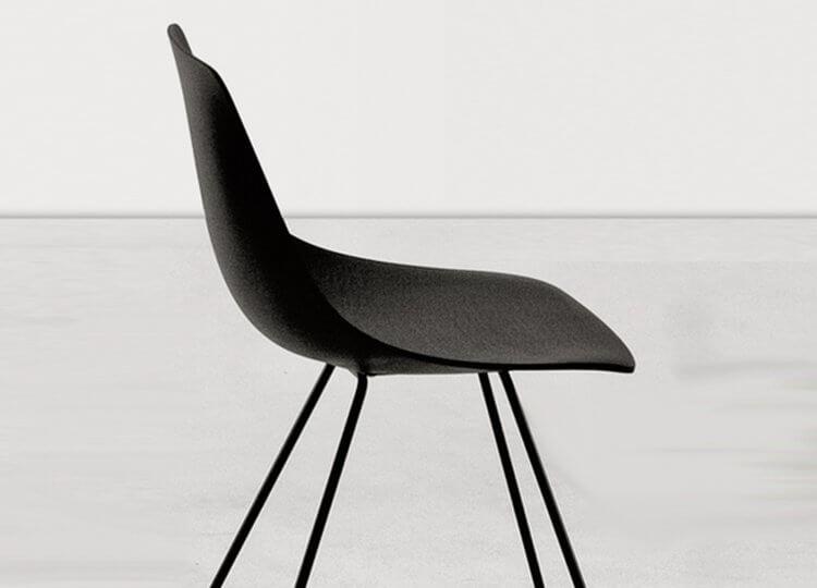 Lapalma Miunn Chair Cosh