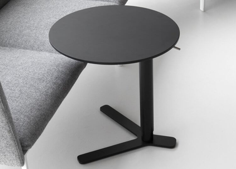 Lapalma Yo Side Table Cosh