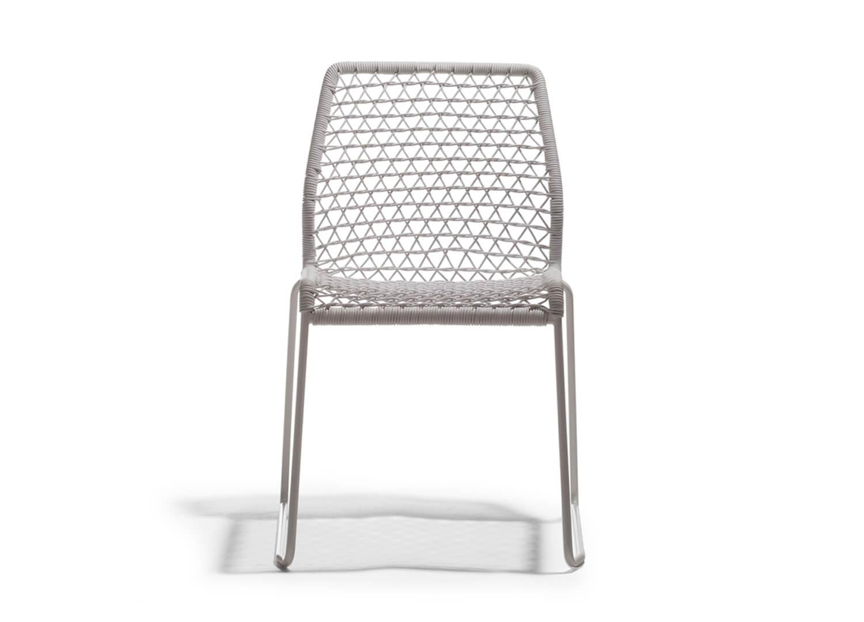 Potocco Vela Chair Cosh