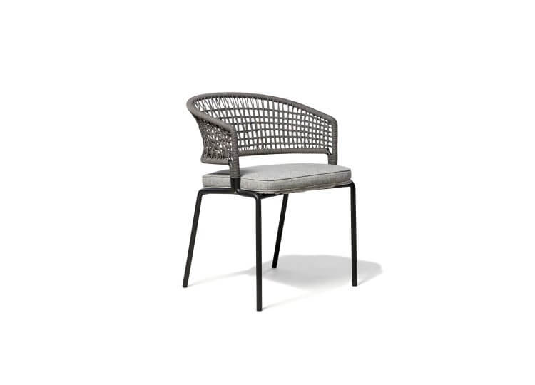 Tribu Contour Chair