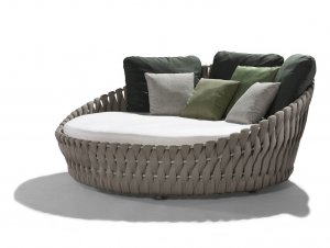 Tribu Tosca Daybed