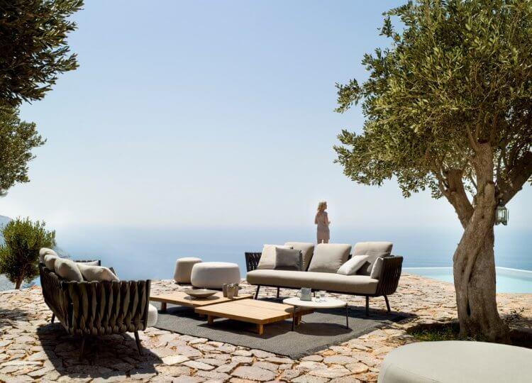 Est Living Design Directory Cosh Tribu Tosca Sofa 2 750x540