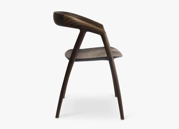 DC09 Chair Great Dane
