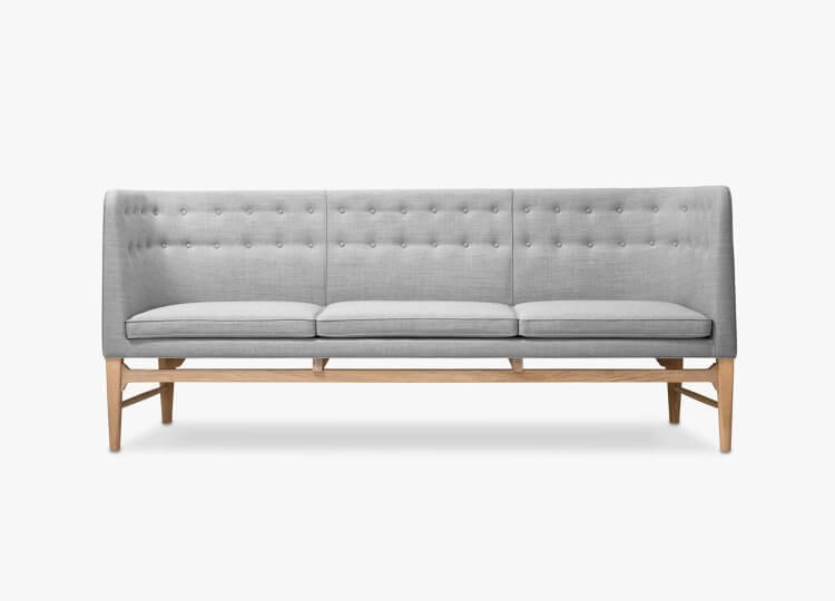 Mayor Sofa Cult