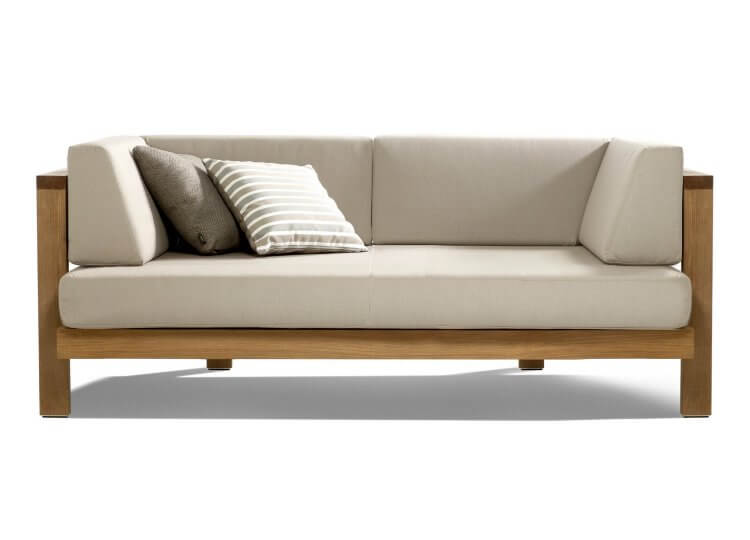 Tribu Pure Sofa Cosh