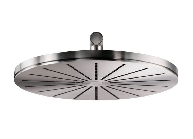 606A Ceiling Mounted Shower Vola