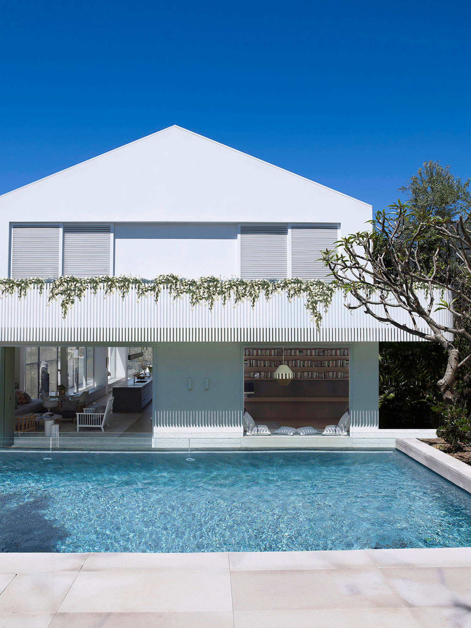 est living clovelly house II madeleine blanchfield architects 16