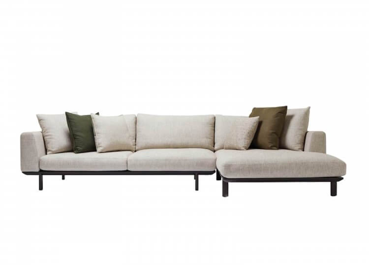 Kett Otway Sofa Cosh Living