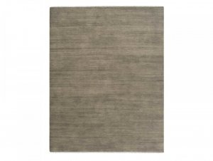Agra Rug – Oyster