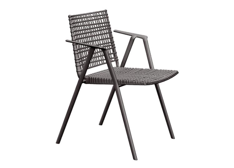 est living design directory branch armchair cosh living 1 750x540