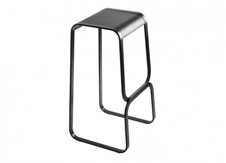 est living design directory continuum stool cosh living 1 750x540