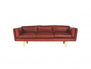 V11 Sofa