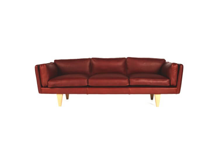 K11 Sofa Great Dane