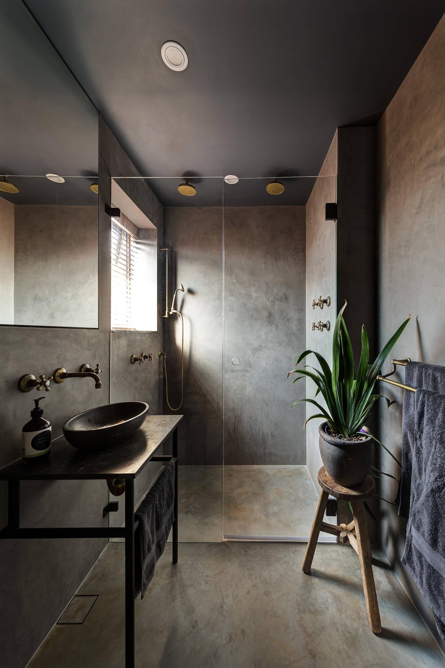 est living designer interview alexander and co brighton boulevard 1
