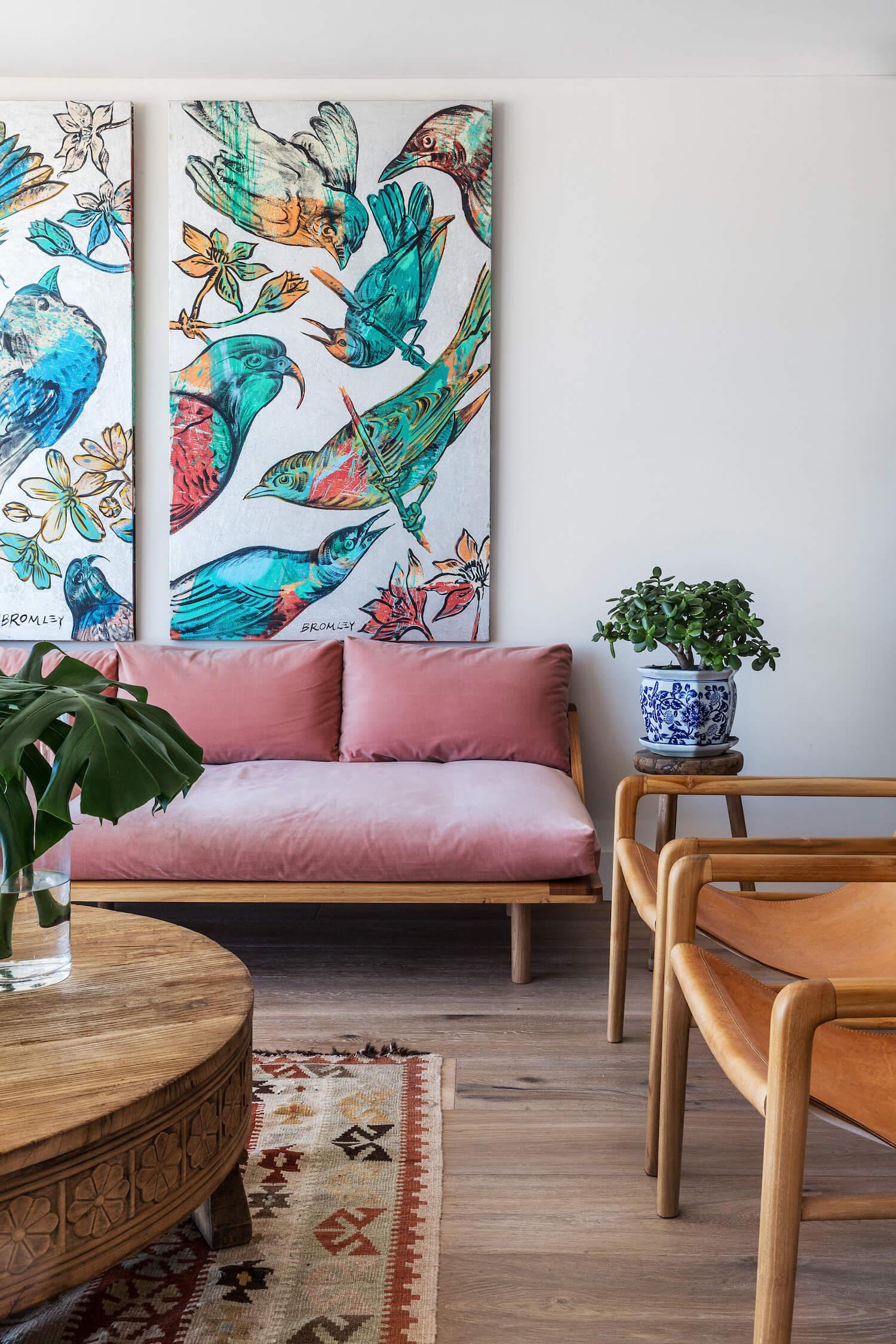 est living designer interview alexander and co brighton boulevard 2