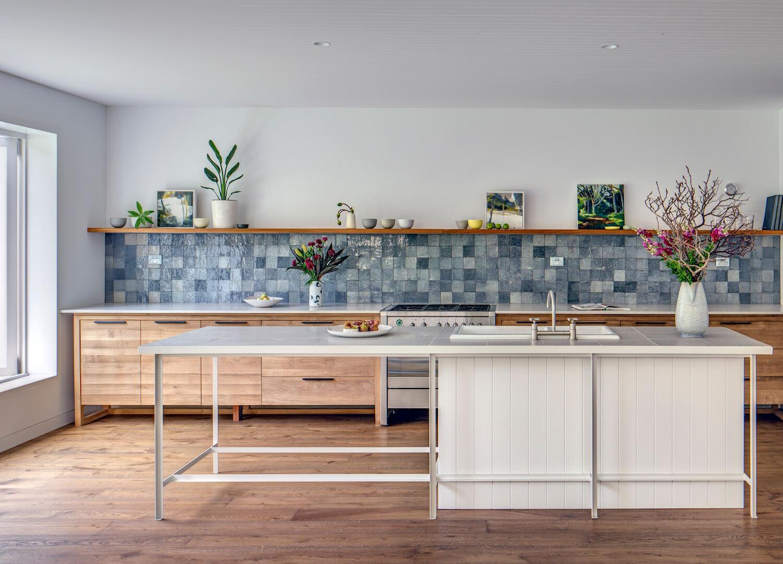 est living designer interview alexander and co mosman house
