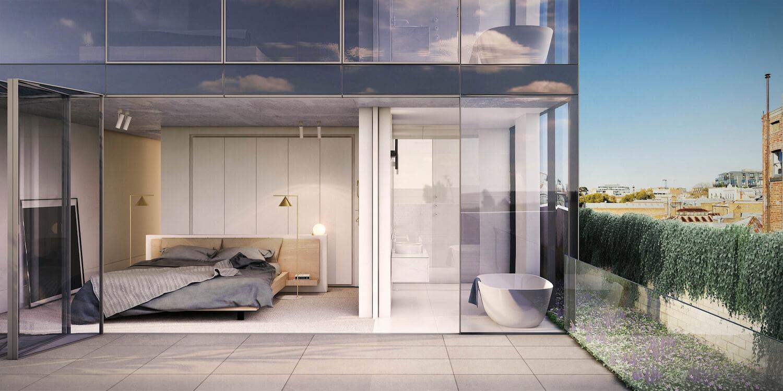 est living designer interview hassell otter street 2