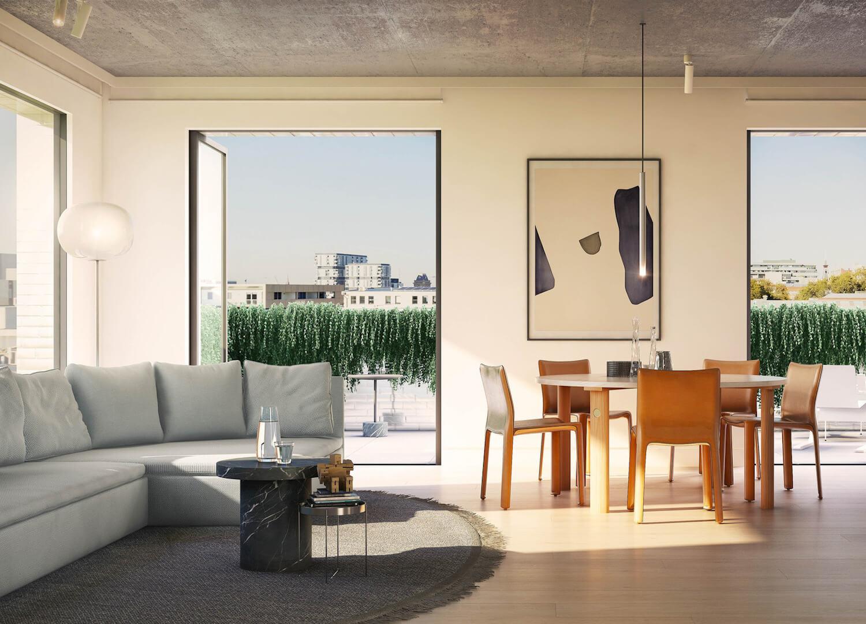est living designer interview hassell otter street 3