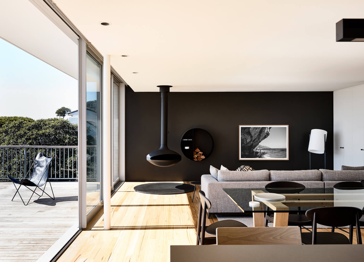 est living interiors blairgowrie home inform design 7