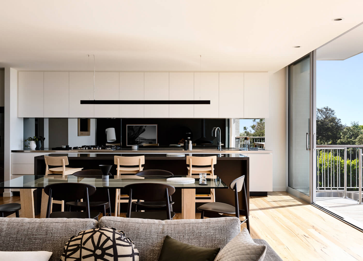 est living interiors blairgowrie home inform design 9